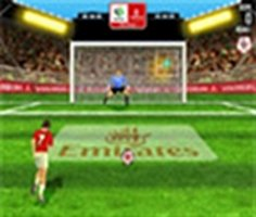 Fifa Dünya Kupası 2006